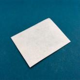 Биоматрикс мембрана стандартная 20х30 мм
