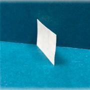 Биоматрикс мембрана тонкая 15х25 мм