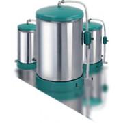 Аквадистиллятор электрический ДЭ-10 М