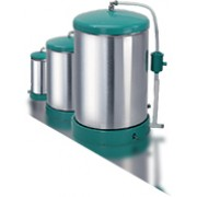 Аквадистиллятор электрический ДЭ-25 М