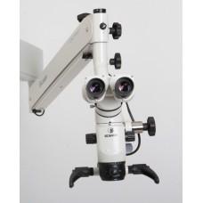 Микроскоп «CALIPSO» МD500-DENTAL