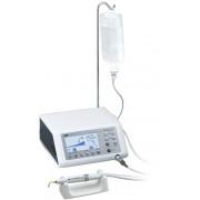Ультразвуковая хирургическая система VarioSurg3 Non FT + Комплект SG Link