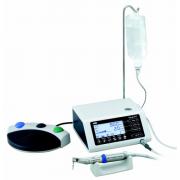 NSK Surgic Pro Opt