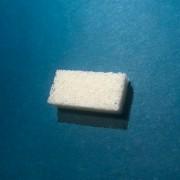 Остеоматрикс блок 5х10х20мм 1,0 см3
