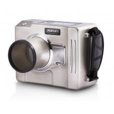 PORT-X II - портативный высокочастотный интраоральный рентгеновский аппарат
