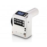 PORT-X II NEW - Стоматологический рентген аппарат