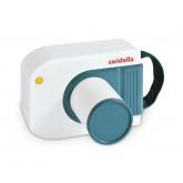 Рентгенаппарат дентальный портативный SwiDella Xelium Ultra PD