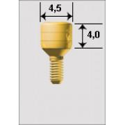 Формирователь десны Inter N (тонкий) d-4,5; L-4,0