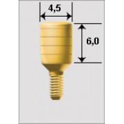Формирователь десны Inter N (тонкий) d-4,5; L-6,0
