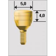 Формирователь десны Inter R (стандартный) d-5,0; L-4,0