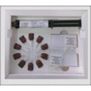 Цемент композитный самопротравливающий, самоадгезивный Zirconite