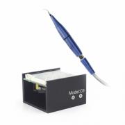 Встраиваемый ультразвуковой скалер Baolai C6 ULTRA