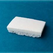 Остеоматрикс блок (кортикально-губчатый) 5х20х30мм объём 3,0 см3