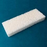 Остеоматрикс блок 5х20х50мм объём 5,0 см3