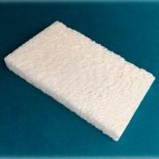 Остеоматрикс блок 5х30х50мм объём 7,5 см3