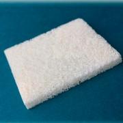 Остеоматрикс блок 5х40х50мм объём 10,0 см3