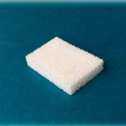 Остеоматрикс блок 5х20х30мм объём 3,0 см3