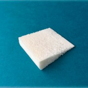 Остеоматрикс клин 30х30х10мм объём 5,0 см3