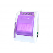 Аппарат для чистки и смазки наконечников - Woson LUB 909