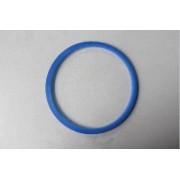 Резиновое уплотнительное кольцо для двери (16 л) (KD)