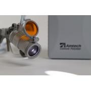 Осветитель Amtech Super-Spot Led
