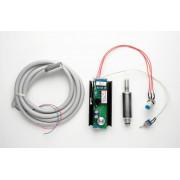 БЭУ-01.04 24В с микроэлектродвигателем ДП-4