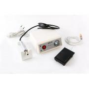 БЭУ-01.04 220В с микроэлектродвигателем ДП-4