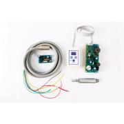 БЭУ-01.02 24В с микроэлектродвигателем ДП-2