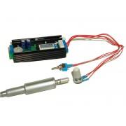 БЭУ-01.03 24В с микроэлектродвигателем ДП-3
