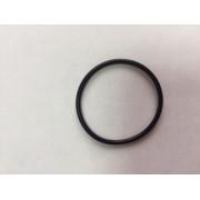 Кольцо резиновое (2118, 1131, 6031, 9031)