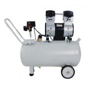 Безмасляный компрессор  TY W-2 (65л)