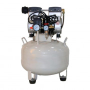 Безмасляный компрессор  TY W-6 (35л)