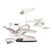Стоматологическая установка AJ 18: верхняя подача