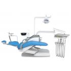 Cтоматологическая установка AJ 15: верхняя подача