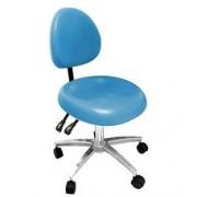Стоматологический стул Ajax 02