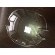 Стекло защитное для светильника стандартного (AJ11, AJ12, AJ15)