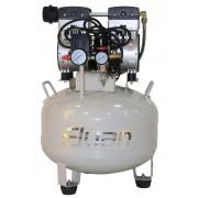 Безмасляный компрессор  Eluan JYK35
