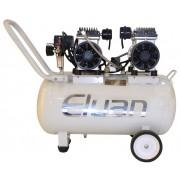 Безмасляный компрессор  Eluan JYK50