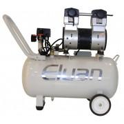 Безмасляный компрессор  Eluan JYK50A