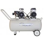 Безмасляный компрессор  Eluan JYK65