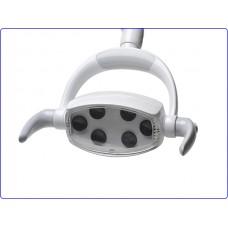 Стоматологический светильник LED 2