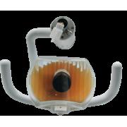 Стоматологический светильник (галогеновый) WS-L1008
