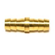 Адаптер 3-3 мм