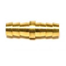 Адаптер 5-5 мм