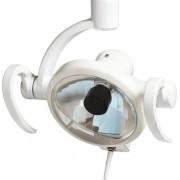 Стоматологический светильник (галогеновый) WS-L1006