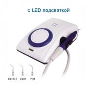 Ультразвуковой скалер DTE-D2 LED