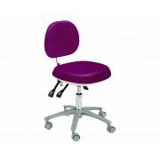 Стоматологический стул HS-6 (полиуретан)