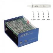 Встраиваемый ультразвуковой скалер DTE-V2