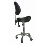 Стоматологический стул Romax WS-17
