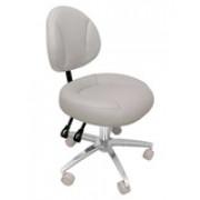 Стоматологический стул Ajax 02 (экокожа)